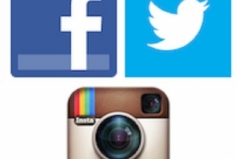 I will give you Real 1000 instagram followers or 1000 instagram likes or 1000 facebook fanpage li