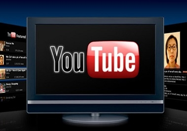 download 5 YouTube videos or any video and convert it into HIGH quality audio or video format; mp3, mp4, wmv, avi, mpeg 2, dvd, etc