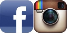 I will Provide 2,000 Good Quality Facebook fanpage/post /photo like OR 1500 Instagram Followers O