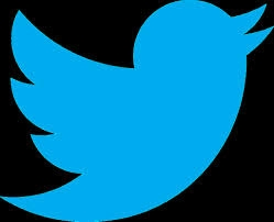 Add Real and active 400+ Twitter followers