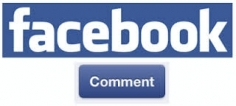 I will Add 20+ Real USA/UK Comments on your Facebook photo,post or Video