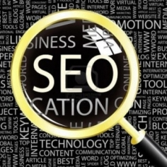 I will find the BEST 10-15 niche keywords for your website to invest in and skyrocket your google