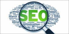 I will Highly Diversified SEO + SMO with 30+ Platforms & LINDEXED Submission