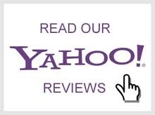 I will Write Fantastic 10 Yahoo Reviews For Your Business