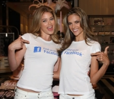 I will show you how to get UNLIMITED Facebook likes, Twitter Followers and Other Social Signals f