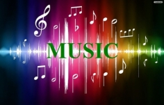 I will promote your MUSIC on TOP10 social networks