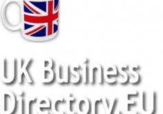I will do 30 Manual Uk web directory  Submissions in  Seo friendly web directory of top websites