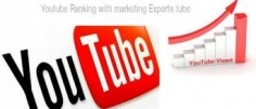 I will optimize your video for 1st page google, yahoo, youtube and bing video results