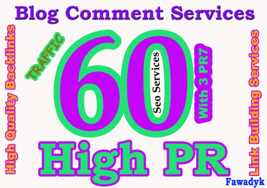 do MANUAL 60 Highpr Blog Comment 3PR7 5PR6 10PR5 10Pr4 16Pr3 16Pr2 DoFollow Backlink