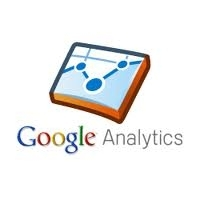 I will install analytics (Google/Statcounter etc) on your site