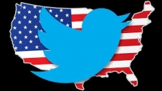 I will Add Real and active 200+ USA Twitter followers