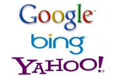 I will manually Submit your website to Google