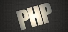 I will solve your PHP or Wordpress problem