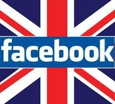 I will add Genuine 200 UK shares to your Facebook Post/Comments/Photo