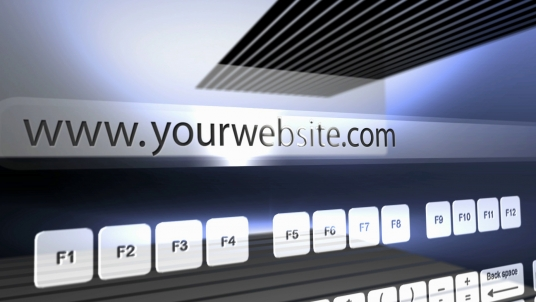 make this Website Promotion Video for your website