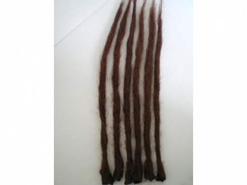 Make and supply a real hair clip in dreadlock extension with free cccccc make and supply a real hair clip in dreadlock extension with free bead pmusecretfo Images