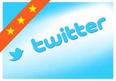 I will give 2000 Fast Delivery Twitter Followers within 24 hours