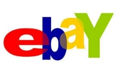 I will manually add 150 real looking eBay watchers