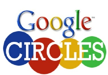 give you 300+ REAL Looking Google Circles to your plus page within 72 hours