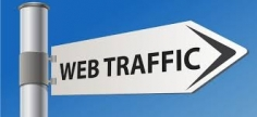 I will send 3000+ Unique Real Human Visitors to your LINK and proof for the traffic just