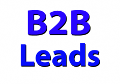 I will Extract local Business data for you from Yellowpages, Yell, Yelp ,Manta, BT websites