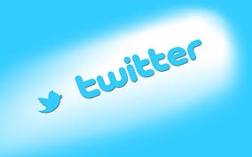 Add Real and active 500+ Twitter followers or Retweets or Favorites