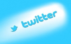 I will Add Real and active 500+ Twitter followers or Retweets or Favorites
