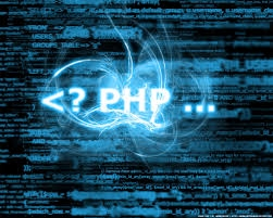 with my considerable years of experience, help you with your small PHP problem