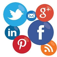 I will 500 SEO SOCIAL SIGNALS 100 Google Plus, 200 Facebook Share, 100 Linkedin Share, 100 Pinter