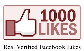 Deliver 1000+ Facebook Likes to your Photo/Post/Page within 12 hours