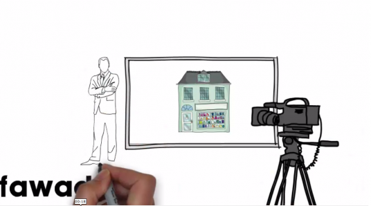 cccccc-Create a Professional Whiteboard Animation Video