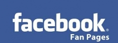 I will create or completely overhaul your Facebook Fan Page