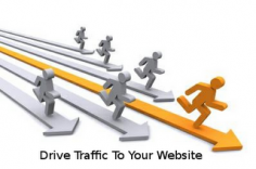 I will send you 20,500+ visitors/traffic/hits to your website in 10 days (adsense safe)