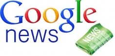 I will submit your Press Release to Google News through SB Wire