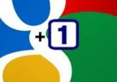 I will give you 100 Google plus +1 votes to your Website or Blog