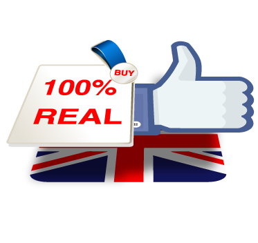 cccccc-add Real and active 200+ UK Facebook Fanpage like