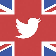 add Real and active 150+ UK Twitter followers