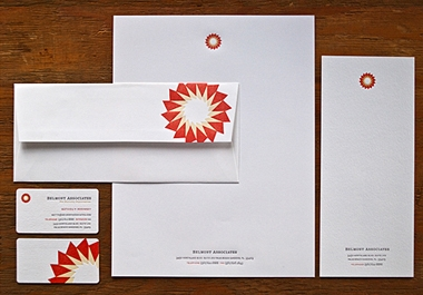 Create Your PROFESSIONAL BRANDED IDENTITY & Design A Full Business Stationery Pack