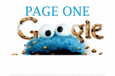 I will give you a top 10 ranking report to get you to page one of Google