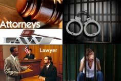 I will give you The US or UK or Canada or AU attorneys, solicitors and lawyers contact database