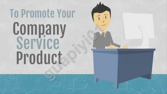 Create a Professional Explainer Video