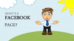 I will personalize this facebook pages plr video, your clients will love it