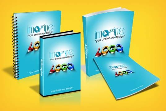design ebook covers