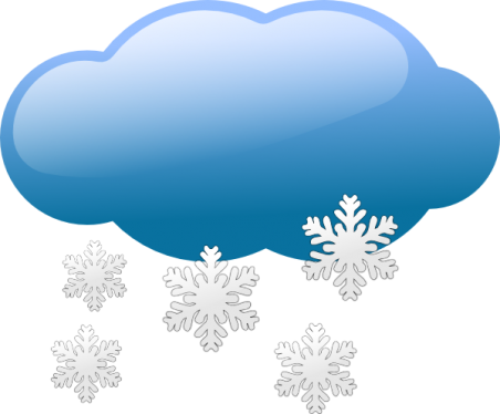 install and remove a Christmas script to make it snow on your website