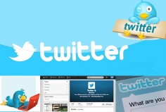 I will give REAL High quality 2000 twitter followers