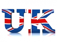 I will send 10000 Unique UK Website traffic visitors, Safe and Secure