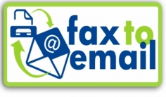 I will setup a fax2email service UK use