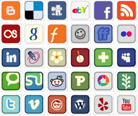 bookmark your link on 100 social bookmarking sites and ping all, Wiring diagram