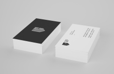 I will design a BEAUTIFUL and PROFESSIONAL Business Card for you or your business