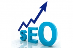 I will  create an SEO plan for your website